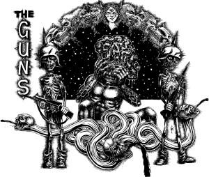 theguns_albumlayout4
